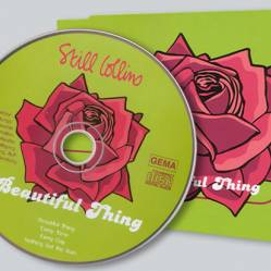 beautiful_thing_cover_cd.jpg